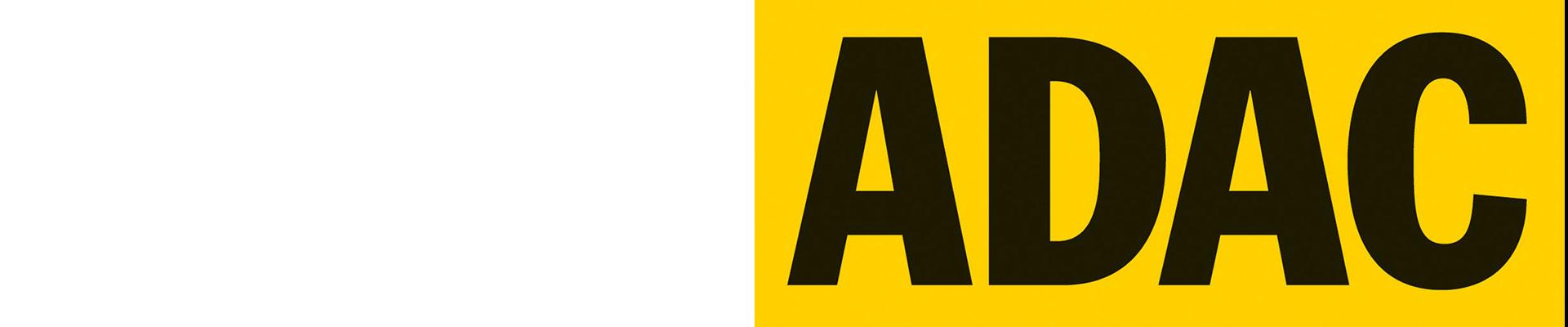 https://my-fahrschule.com/wp-content/uploads/2020/07/ADAC-Mitgliedschaft-fuer-ein-Jahr-gratis-BG.jpg