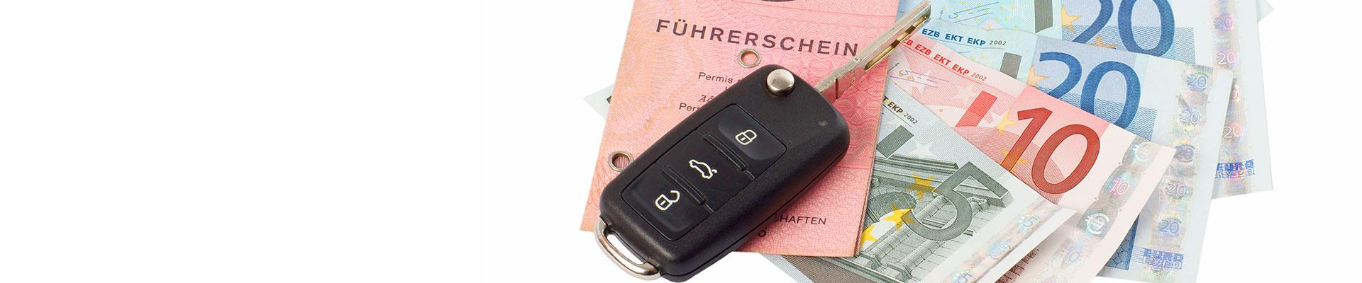 https://my-fahrschule.com/wp-content/uploads/2020/07/Fuehrerschein-Finanzierung-BG.jpg